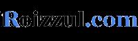 roizzul.com